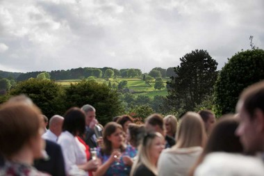 Peak district wedding 367