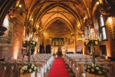 135-luxury-castle-wedding