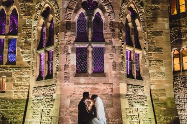 677-luxury-castle-wedding