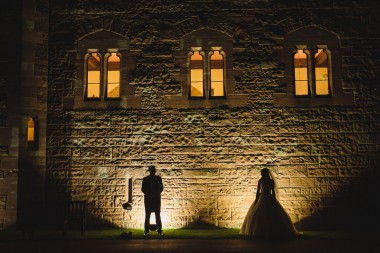 679-luxury-castle-wedding