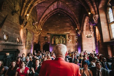 Peckforton castle wedding 235-2