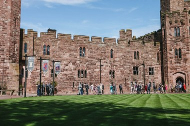 Peckforton castle wedding 338-2