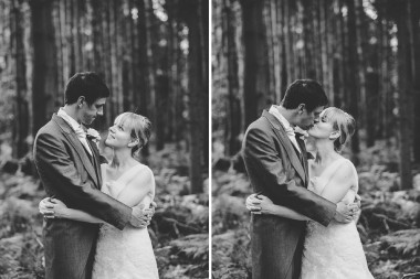 Peckforton castle wedding 441 (2)-2