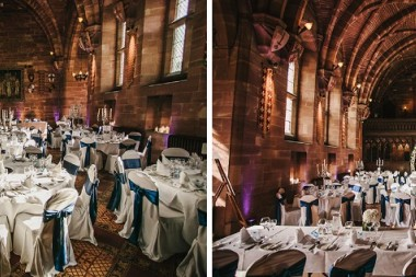Peckforton castle wedding 452-2