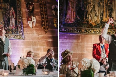Peckforton castle wedding 557-2
