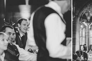 Peckforton castle wedding 583 (2)-2