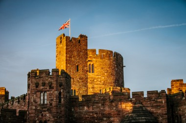 Peckforton castle wedding 621-2