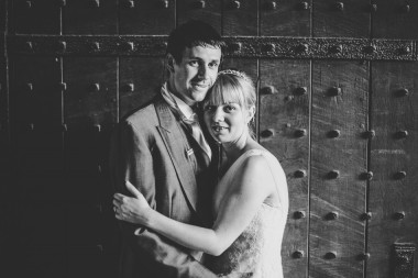 Peckforton castle wedding 624 (2)-2