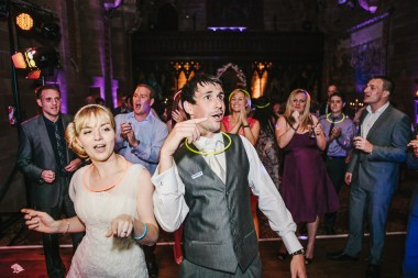 Peckforton castle wedding 703-2