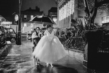 City centre wedding 674 (2)-2