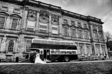 375-wentworth-castle-wedding