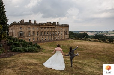 486-wentworth-castle-wedding