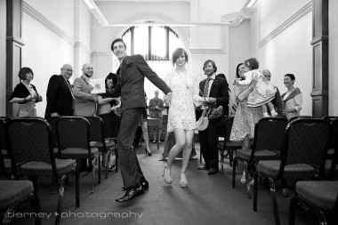 sheffield_wedding223