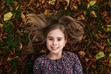 Family-portraits-lifestyle-natural--158