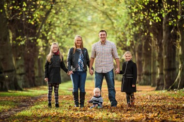 Family-portraits-lifestyle-natural-110