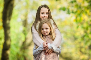 Family-portraits-lifestyle-natural-123