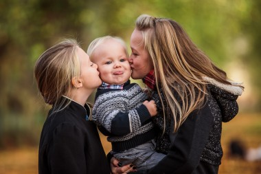 Family-portraits-lifestyle-natural-126