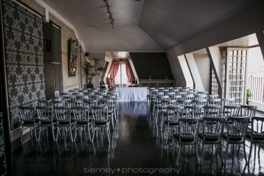 159 lr-london-wedding-photographer