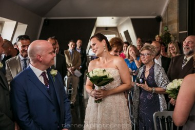 234 lr-london-wedding-photographer