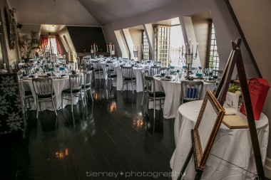 411 lr-london-wedding-photographer