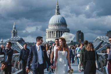467-london-wedding-photographer