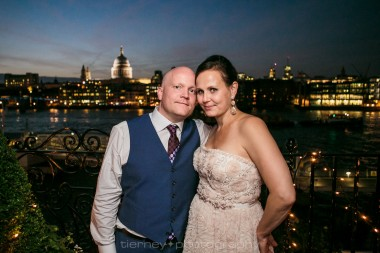 523 lr-london-wedding-photographer