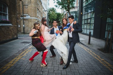 747-london-wedding-photographer