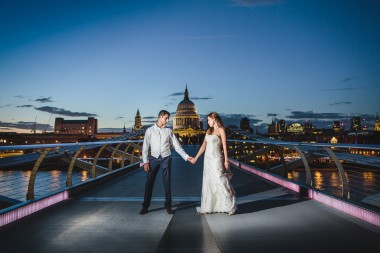 823-london-wedding-photographer