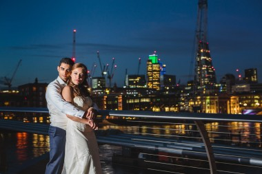 831-london-wedding-photographer