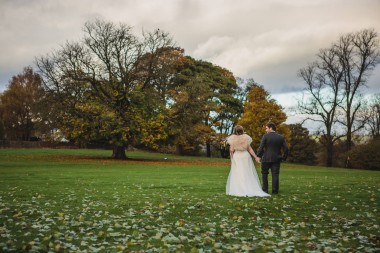 134-autumn-wedding