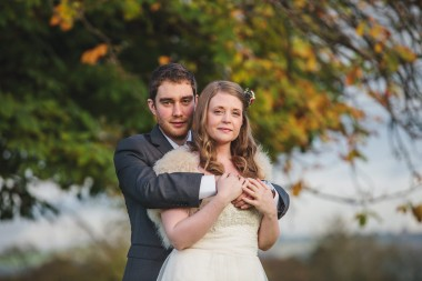 143-autumn-wedding