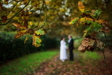 360-autumn-wedding