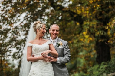 376 lr-autumn-wedding