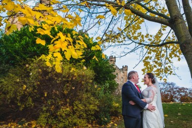 396-autumn-wedding