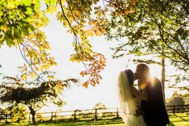 540-autumn-wedding