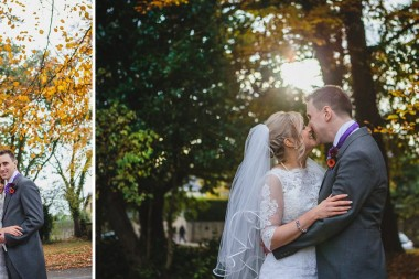 628-autumn-wedding