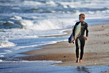 surfing_images_78