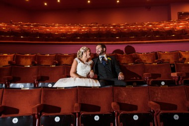 384-crucible-lyceum-theatre-chimney-house-wedding