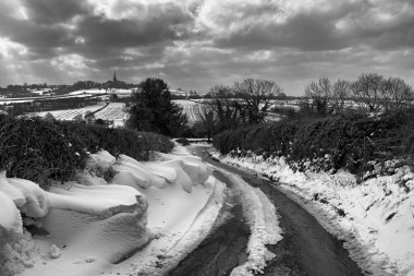 Brookhouse-snow-drifts