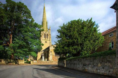 laughton-church-ii