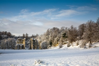 Roche-abbey-1