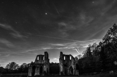 Roche-abbey-6