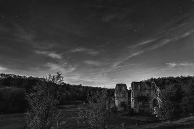 Roche-abbey-7