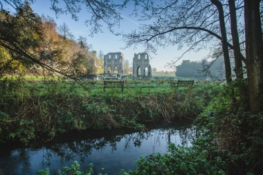 Roche-abbey-