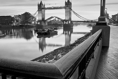 tower-bridge-iii
