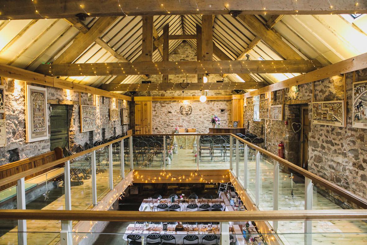 Beechenhill Farm - Best Wedding Venues, Derbyshire & The Peak District