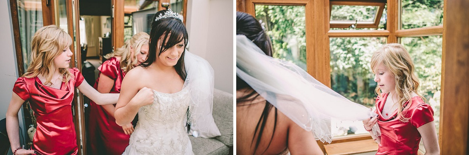 Wedding photography sheffield 132