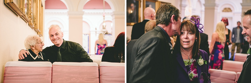 Wedding photography sheffield 172