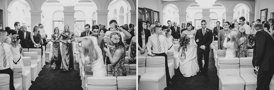 Wedding photography sheffield 208 (2)