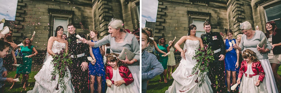 Wedding photography sheffield 287